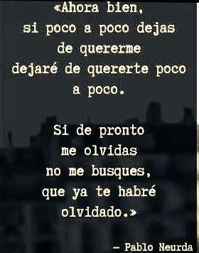 Pablo Neruda.                                                                                                                                                                                 Más