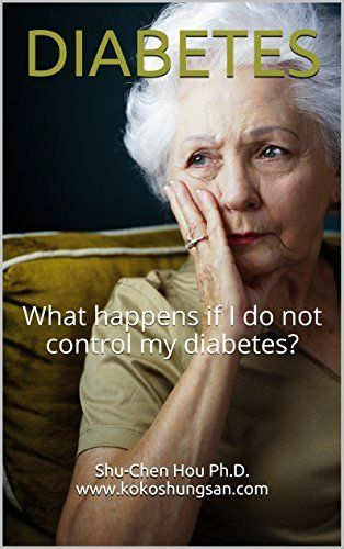 DIABETES: What happens if I do not control my diabetes?, http://www.amazon.co.uk/dp/B01DS9OKPK/ref=cm_sw_r_pi_awdl_4Eycxb02NS31G