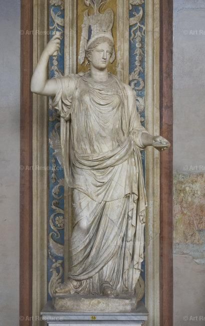 hera the greek goddess of childbirth and marriage Hera: hera, in greek religion as goddess of marriage and of the life of women the birth goddess, at Árgos and athens.