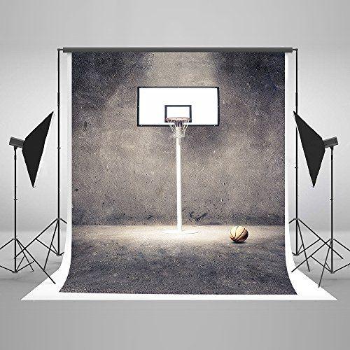 Kate 撮影用 背景布 洗濯可 綿 バスケットボールフープ レンガの床と壁 撮影補助用品 写真撮影用の背景幕 5... https://www.amazon.co.jp/dp/B073W39BPX/ref=cm_sw_r_pi_dp_x_sC-Fzb7CA7516