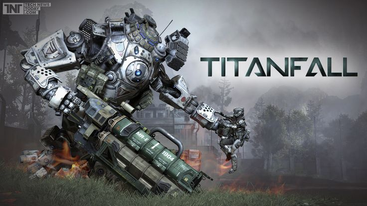 Titanfall 2 (2015) game characters, Titanfall 2 (2015) game free to play, Titanfall 2 (2015)download, Titanfall 2 (2015) game characters, Titanfall 2 (2015) game download, Titanfall 2 (2015) game release, reddit Titanfall 2 (2015) game, Titanfall 2 (2015) game key, Titanfall 2 (2015) game download, Titanfall 2 (2015) Download Free Full Version + Crack, Titanfall 2 (2015) Download Full Beta Game For Free, Titanfall 2 (2015) System Requirements