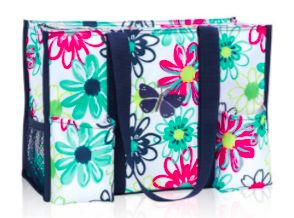 Thirty - One Bags