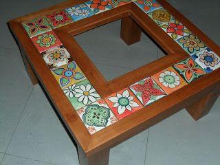 decoracion de azulejos o mosaicos ile ilgili görsel sonucu