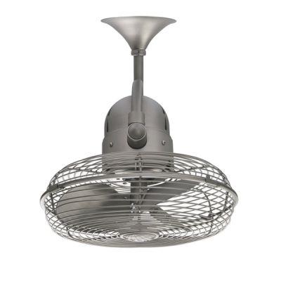 loren oscillating wall or ceiling fan barn light electric austin. Black Bedroom Furniture Sets. Home Design Ideas
