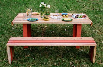 eclectic outdoor furniture   Outdoor Accessories Outdoor Furniture Outdoor Fabric Garden Decor ...