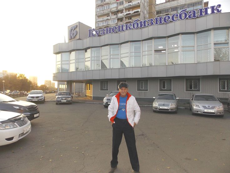 Фото, автор kaknagreh на Яндекс.Фотках