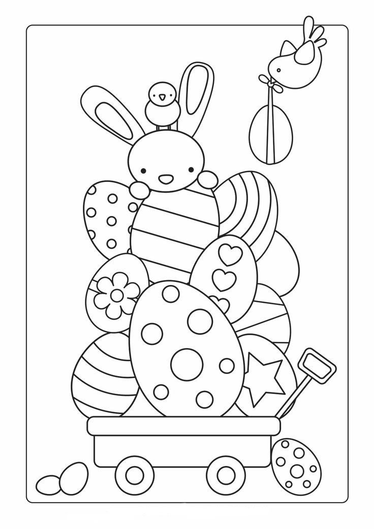 top 172 ideas about coloring pages on pinterest coloring color by numbers and farms. Black Bedroom Furniture Sets. Home Design Ideas
