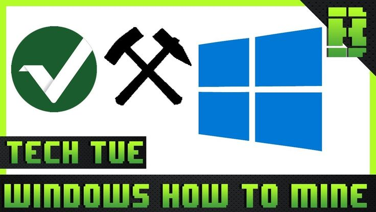 How To Mine Vertcoin On Windows 10 PC On A Mining Rig   Tutorial Vtc  Ethereum  Donation Welcome @ 0x656668b0948909ebBf7759EBBDf29de721E45608  Vertcoin Domations Welcome @ ViECtrHthbJ51snNVitQjYRjf58JereVp5  How To Build A Eth Mining Rig @ https://www.youtube.com/watch?v=PdwiG-ugG-M