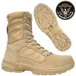 American Equipage is leading Military Surplus Store in USA, offers Army Clothing Store Online, #Altama & Belleville Combat Boots, buy flight Jackets online US.