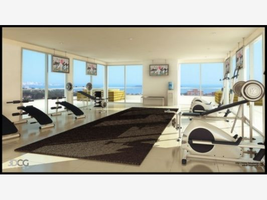 designing a home gym. Home Gym Interior Design  and Garden Idea s 91 best Gyms images on Pinterest At home Environment