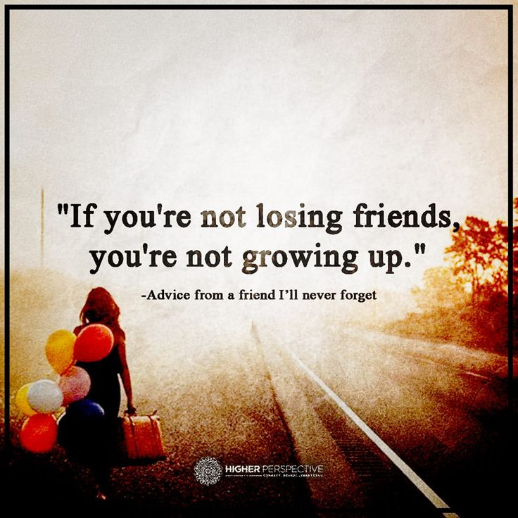 Quotes About Losing Friends: 583 Best Friends Images On Pinterest