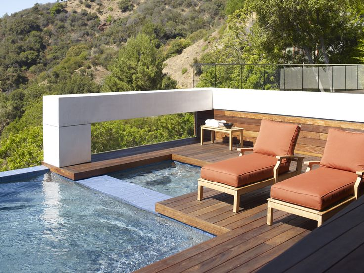 207 best outdoor furniture | luxury, designer outdoor furniture ... - Designer Patio Furniture