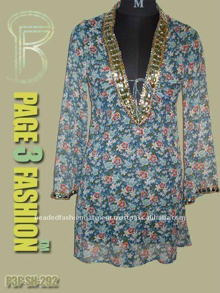 Donne negozi di abbigliamento online, indiano kurti, salwar kurta top - italian.alibaba.com