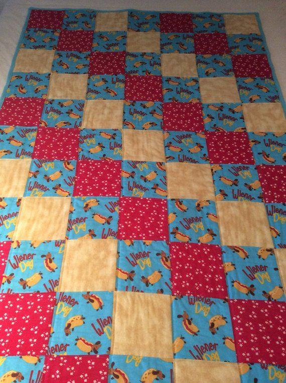 541cd0f2e0a4 This is a machine sewn adorable Dachshund tan