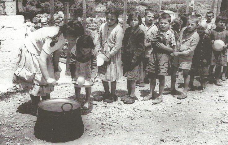 Βασιλική Λευκάδας: Ένα ταξίδι στο χρόνο (1957 – 1995) - aromalefkadas - Ενημερωτική ιστοσελίδα της Λευκάδας