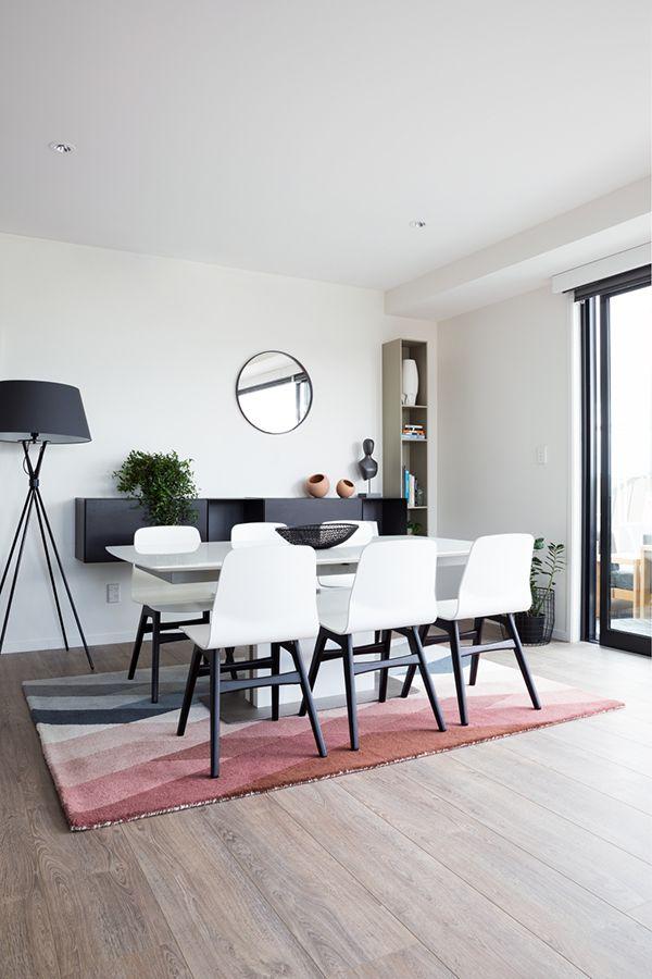 boconcept furniture stylists sydney boconcept. Black Bedroom Furniture Sets. Home Design Ideas
