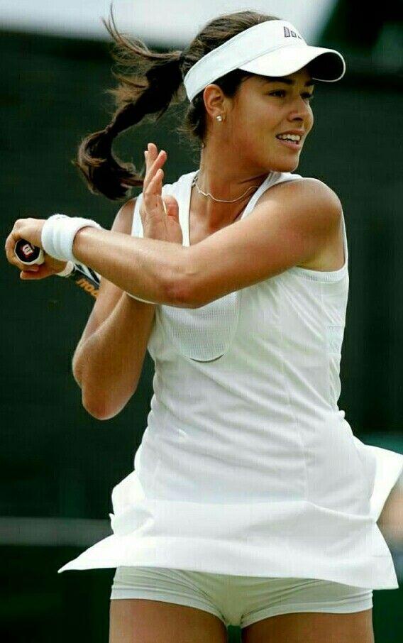 Ana Ivanovic Tennis Players Female Ana Ivanovic Tennis Players