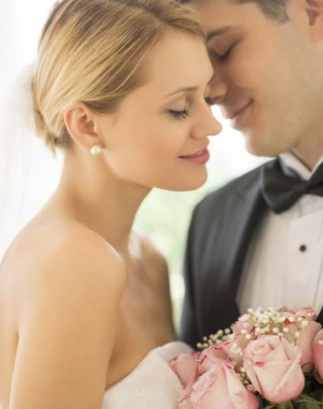 Your wedding day will be one of the most important days of your life! Finding the right attire is crucial, as you will want the right look presented throughout your wedding photos.   Are you ready to discover your wedding attire? http://tuxedojunction.com/location/tuxedo-rental-woodlandhills.html  #tuxedojunction #wedding #weddingsuit #weddingtux #tuxedo