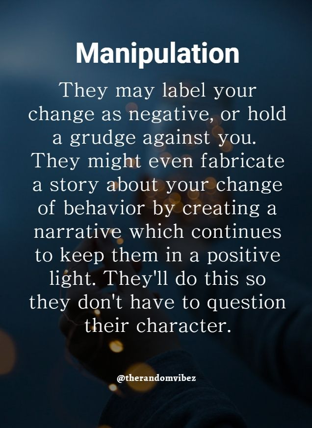101 Attitude Quotes And Sayings About Haters That Are Timelessly Cool Manipulation Quotes Reality Quotes Insulting Quotes For Haters