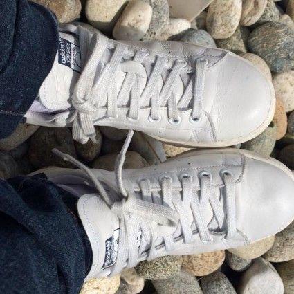 Recensioni Adidas Stan Smith su ShoeAdvisor