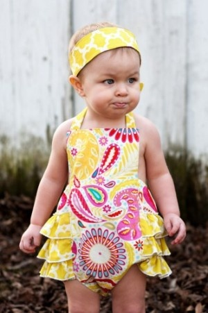 22 Best Images About Designer Baby Clothes On Pinterest
