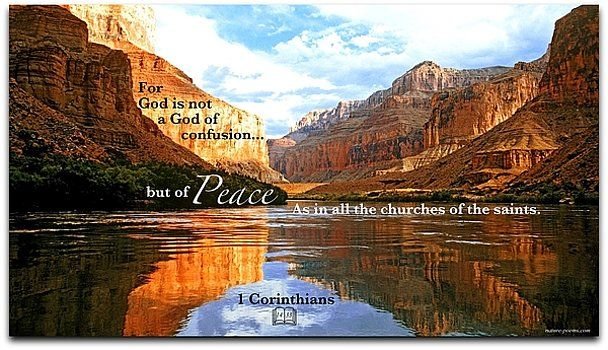 Psalm 51:12 is a Bible verse in the Psalms where King David asks God to restore his joy and to hold him up with His Spirit. Study this Bible verse and Commentary to know the joy and freedom of the mercy of Jesus Christ.