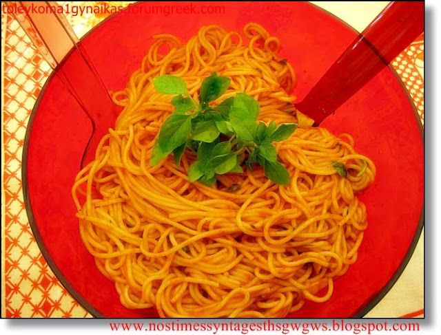 ΣΚΟΡΔΟΜΑΚΑΡΟΝΑ...by nostimessyntagesthsgwgws.blogspot.com