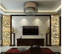 Acrylic Wall Mirror best 20+ acrylic mirror ideas on pinterest | house of mirrors