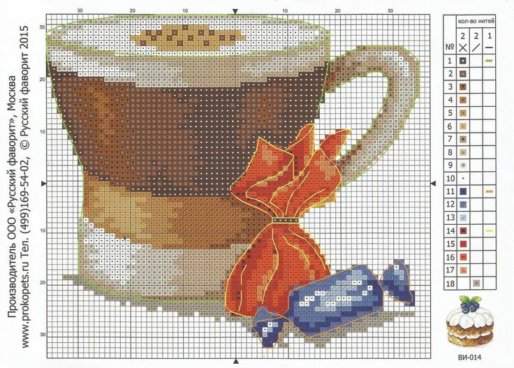 924 best cross stitch mugs images on pinterest for Cross stitch kitchen designs