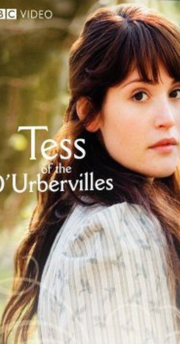 Tess of the D'Urbervilles. With Gemma Arterton, Eddie Redmayne, Ruth Jones, Hans Matheson. The story of Tess Durbeyfield, a low-born country girl whose family find they have noble connections.