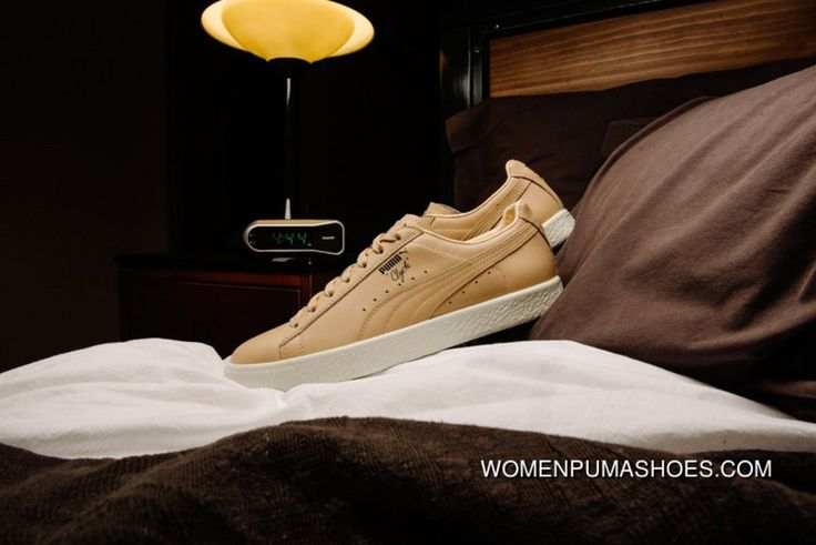 http://www.womenpumashoes.com/sneaker-politics-x-puma-releasing-jay-z-inspired-444-36447405-authentic.html SNEAKER POLITICS X PUMA RELEASING JAY Z INSPIRED 4:44 364474-05 AUTHENTIC : $88.43