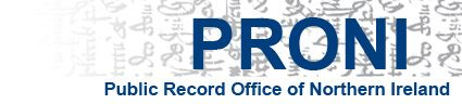 The official archive for Northern Ireland with some records dating back to c.1600 and many from the 18th and 19th Centuries. Records include school and church records, public records and privately deposited archives. Go to www.proni.gov.uk