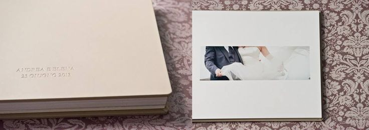 Toledo #wedding #album. (photo credits: Gabriele Zani Fotografo)
