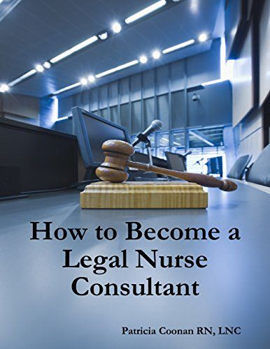 Legal Nurse Consultant Jobs on Flipboard
