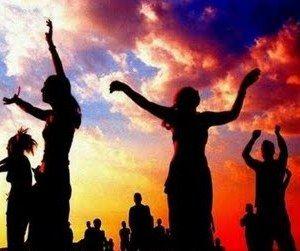 Barro en las manos del alfarero - Crecimiento espiritual - estudios biblicos - Predicas cristianas - Sermones cristianos - Lideragzo cristiano