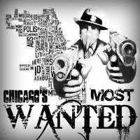 Chicagost Original Gangster
