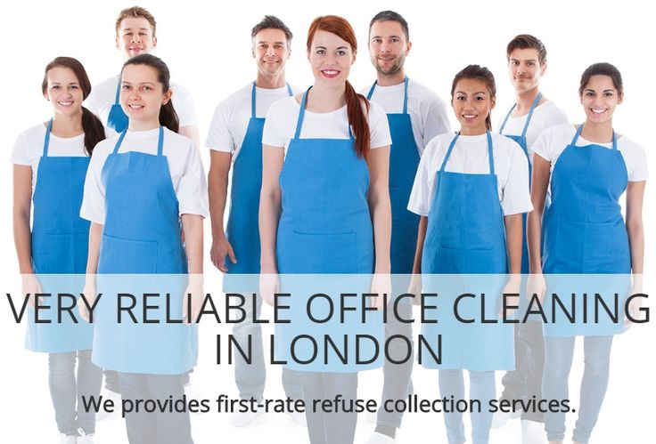 Book with our local London Royal Carpet Cleaner firm for first-class cleaning services in London. If you are local to London get in touch with us on 020 3198 1627 right now  http://www.royalcarpetcleaner.co.uk