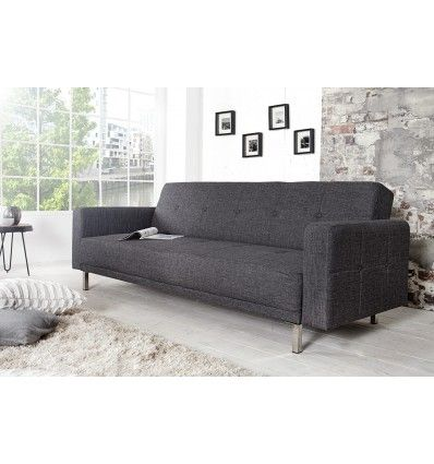Favori Les 25 meilleures idées de la catégorie Un canapé confortable sur  LJ03