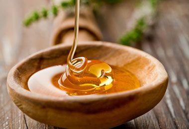 Olive Oil & Honey Conditioner for Curly Hair WInter Care.