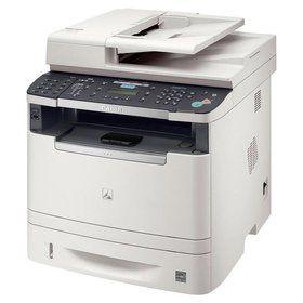 Renkli Fotokopi Çekimi 0.18 TL