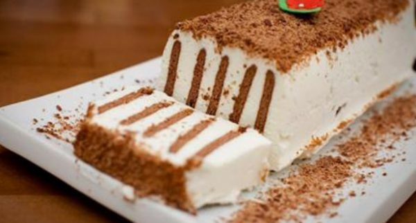 Первоклассный торт за 25 минут. Без выпечки! http://optim1stka.ru/2017/11/06/pervoklassnyj-tort-za-25-minut-bez-vypechki/