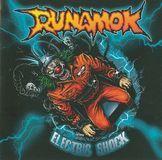 Electric Shock [CD], 14860058
