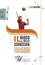 Il gioco della schiacciata. Ilario Bonandi http://www.calzetti-mariucci.it/shop/prodotti/il-gioco-della-schiacciata