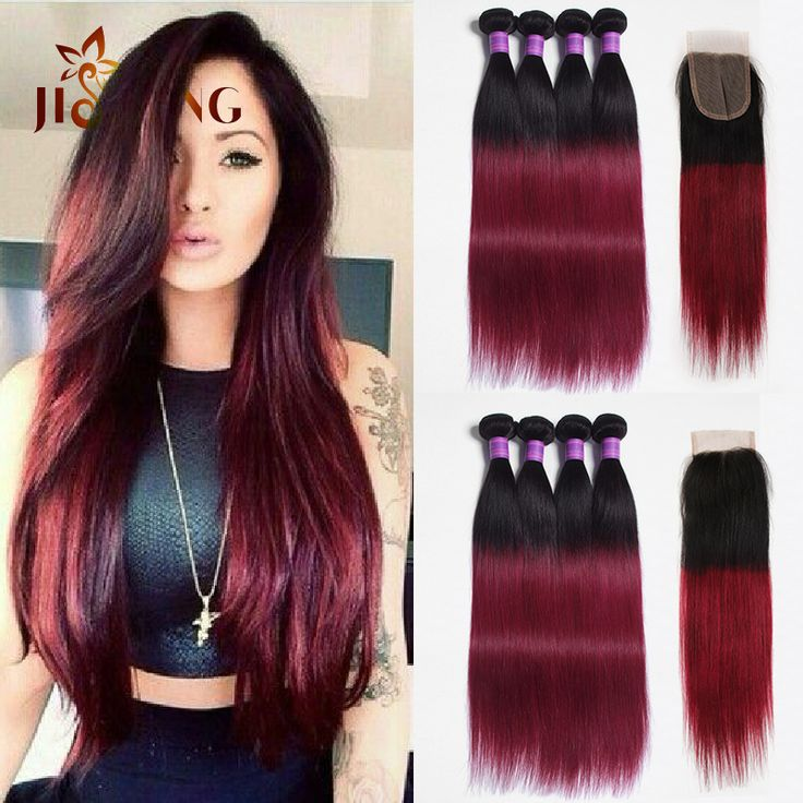 14 best red hair images on pinterest natural hair red hair and cheap hair bonding glue remover buy quality hair vintage directly from china hair rollers long hair suppliers 2016 summer style ombre brazilian hair with solutioingenieria Images