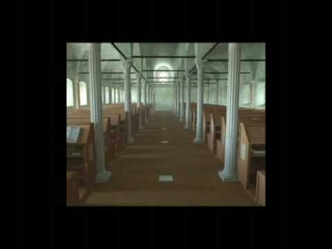 ▶ Alla scoperta della Biblioteca Malatestiana - cortometraggio d'animazione 3D - YouTube