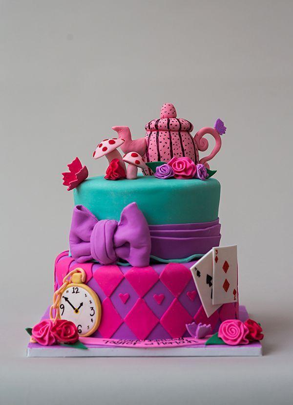10 Best Wedding Cakes Images On Pinterest Cake Wedding Wedding