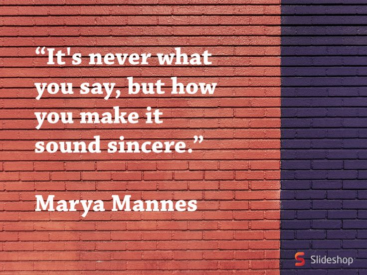 How do you add life to your message? Feel free to share your #communication tips with us! #publicspeaking #nonverbal #communication