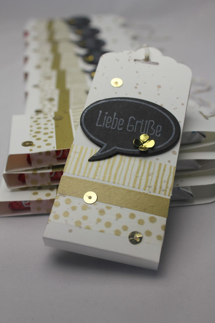 Scalloped Tag Topper Punch by Stampin'Up! #133324 $31.95 You can make your tag/bookmark as long as you want.  And you can make a treat holder with it as well! To order any stampin'Up! products from Canada, please visit my blog at www.stampinjo.stampinup.net