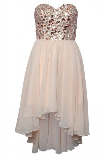 140 best dresses skirts special occasions images on for Cute dresses for a wedding reception