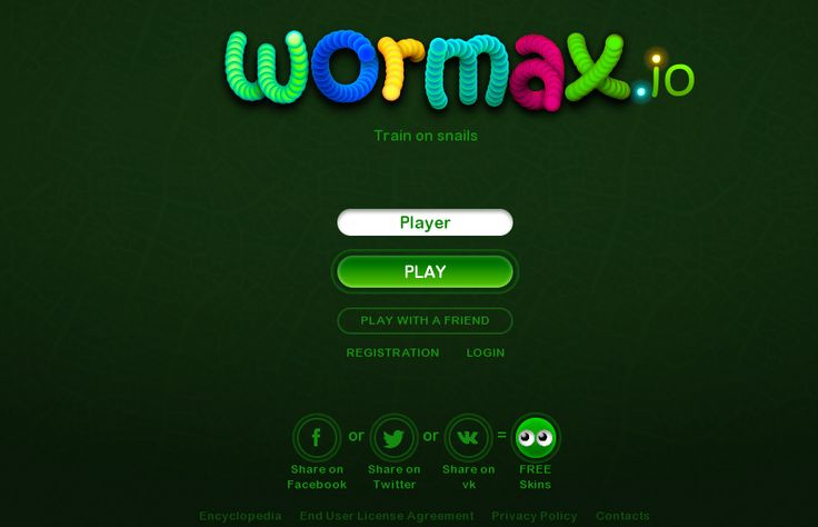 wormax.io  https://sites.google.com/site/hackedunblockedgamesschool/wormax-io